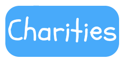 Charities The POWEs Support